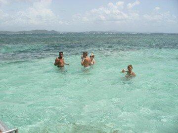 La Baignoire De Josphine La Martinique Faiseuse De
