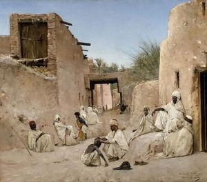 1890_bompard_rrue_de_l_oasis_de_chetma_01