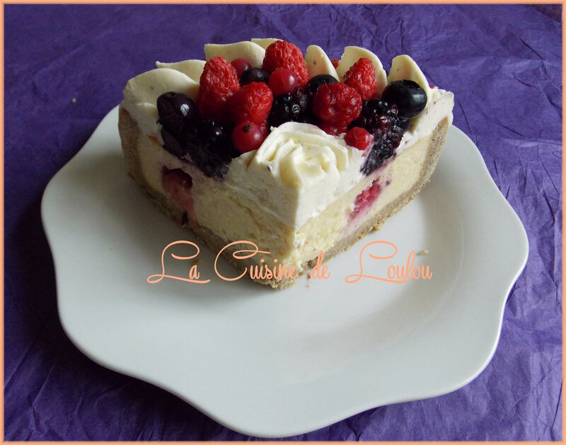 cheesecake-aux-amandes-et-fruits-rouge3