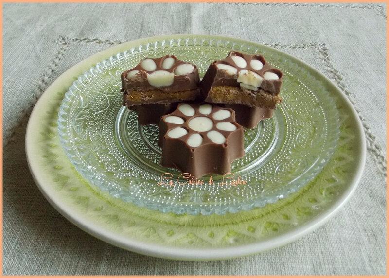 chocolats-au-lait-fourres-a-la-pista2