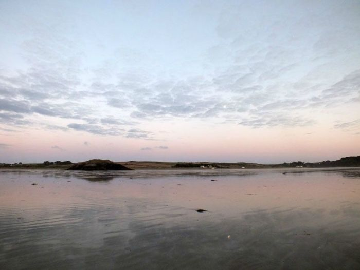 plage-sainte-anne-la-palud-finistere-baie-douarnenez-bretagne-atlantique-vagues-pipit-char-a-voile-coucher-soleil-mouettes (13)