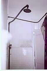 fincabathroom3smaller
