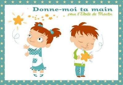 Logo_donne_moi_ta_main