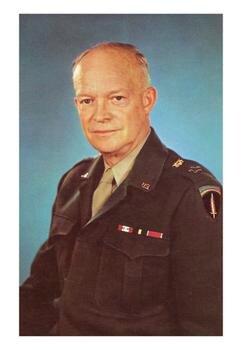 blogs_Dwight_Eisenhower_Print_C11734336_xlarge