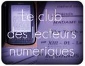 Lecteurs numériques
