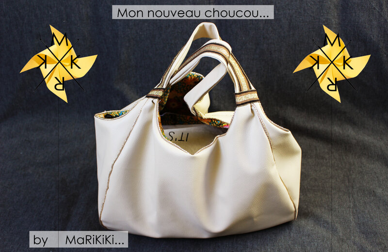 sac chouchou 01