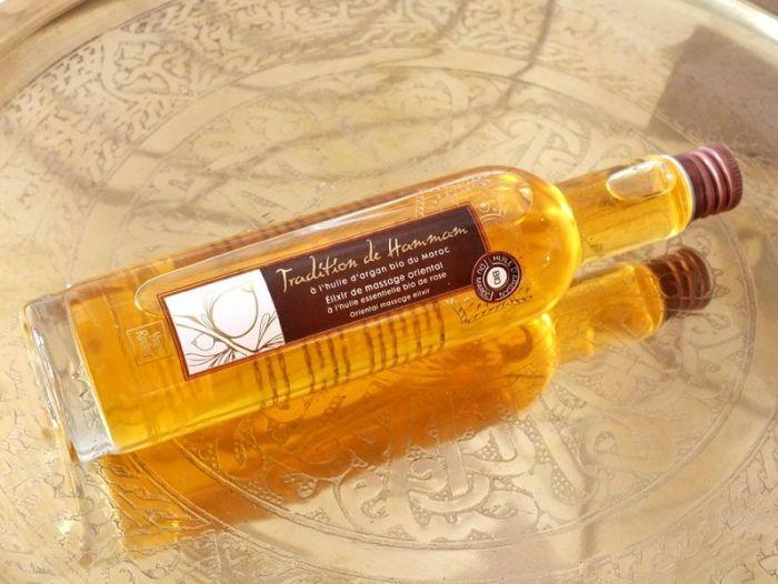 elixir-de-massage-orientale-huile-yves-rocher-argan-rose-fleur-d-oranger-miel-nourrissant-peau-seche-parfum-gamme-tradition-du-hammam (3)