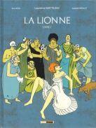 lionne_couv