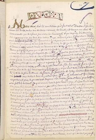 Diaboliques_manuscrit1