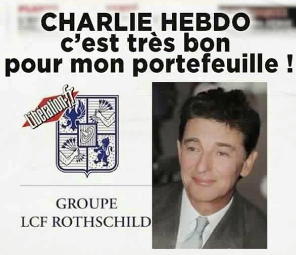 charlie_hebdo_rothschild