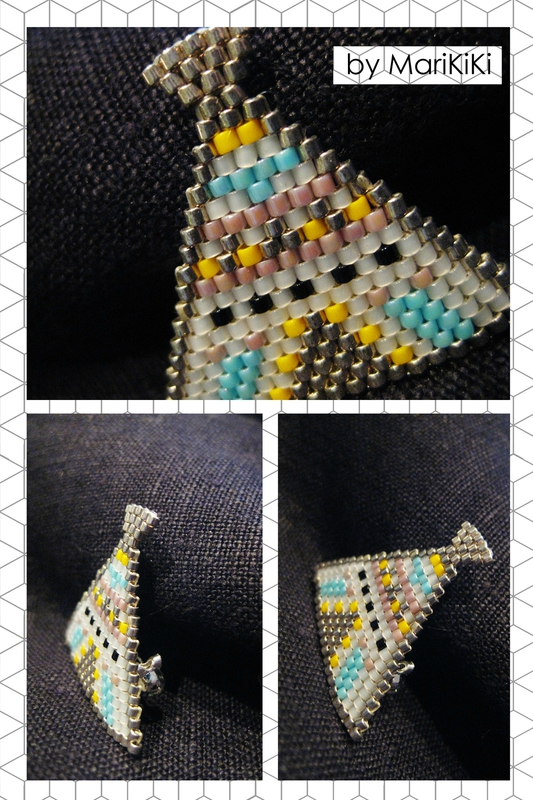 Perles 02