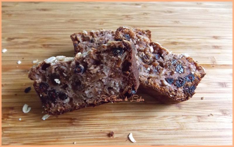 cake-aronia-greenade-raisins-secs3