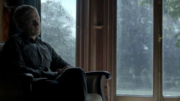 Sherlock-S02E03-The-Reichenbach-Fall-sherlock-on-bbc-one-28355235-624-352