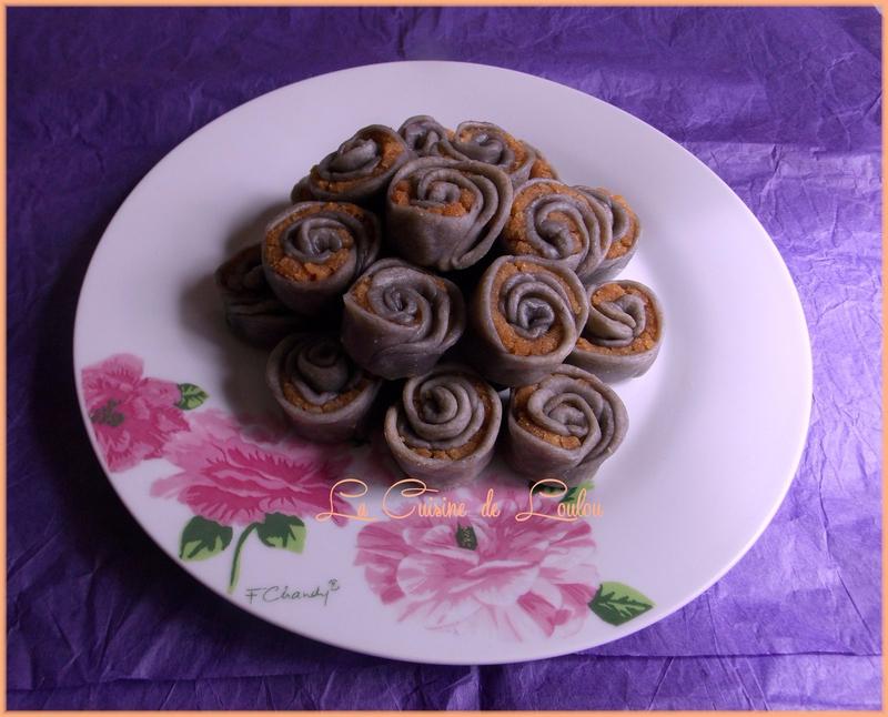 roses-aux-amandes2