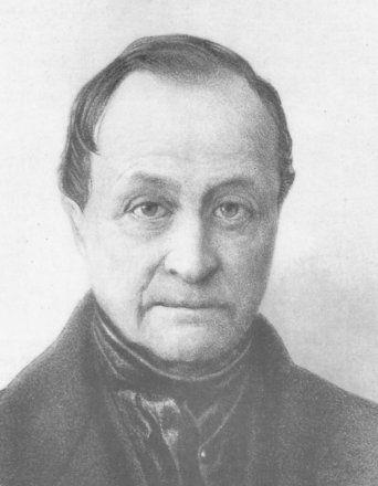 Auguste_Comte