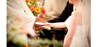 """Résultat de recherche d'images pour """"SORTILÈGE DE MARIAGE"""""""