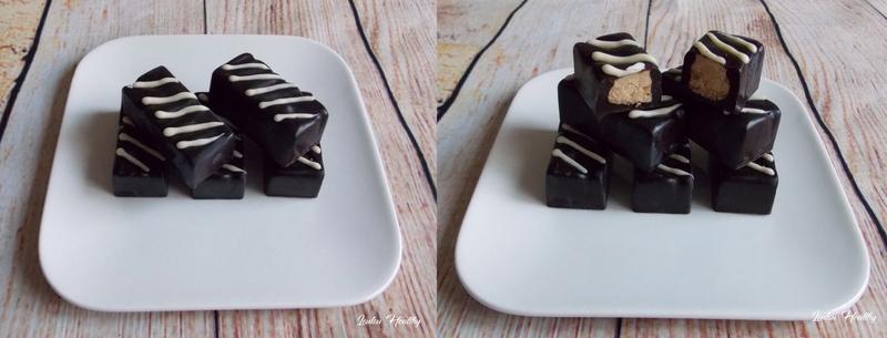 chocolats2-horz