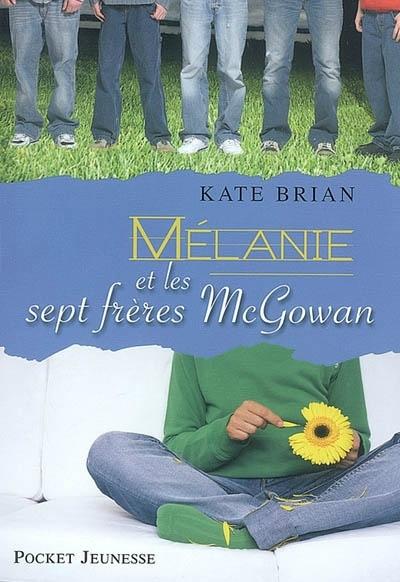melanie-et-les-sept-freres-mcgowan-32347