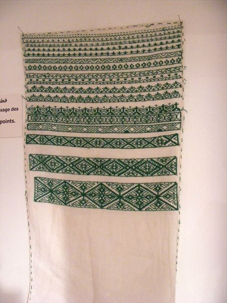 maroc-marrakech-musee-dar-si-said (3)