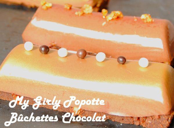 buchettes_3