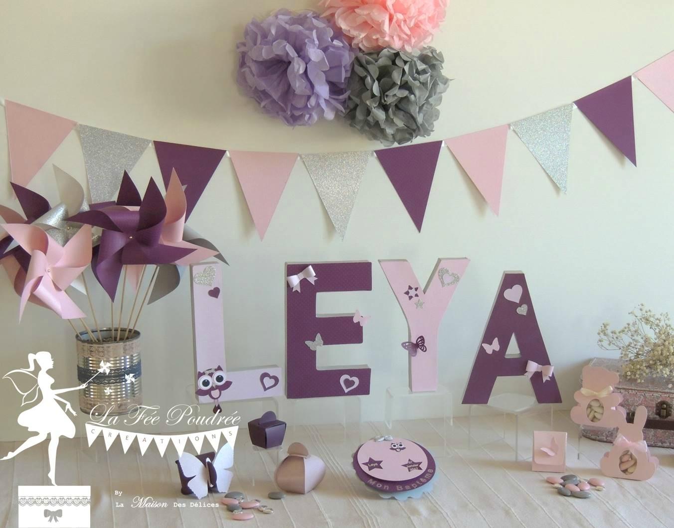 decoration chambre enfant theme hibou