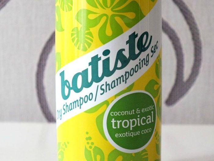 Shampoing-sec-batiste-glossybox-tropical-parfum-poudre-blanche-spray-test-swatch-avis (2)