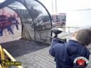 b_prezentaciya-interaktivnogo-attrakciona-peintbolnii-tir1349165671