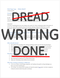 dread-writing-done-graphic-for-writing-workshop-web-page