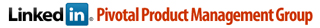 linkedin-logo-PPM-group-2016_320x28