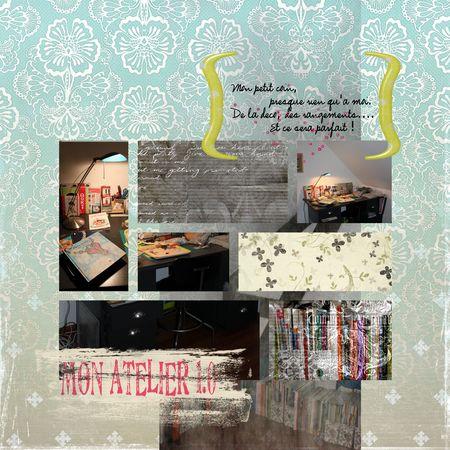 atelier_20120228_V1