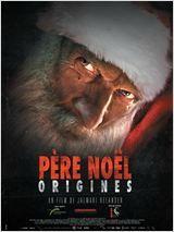 Père Noël Origins