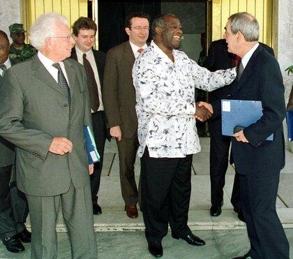 laurent-gbagbo-et-henri-emmanuelli_633050
