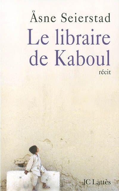 Résultats de recherche d'images pour «le libraire de kaboul»