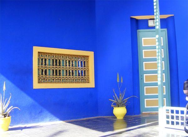 Maroc-marrakech-majorelle-yves-st-laurent (14)