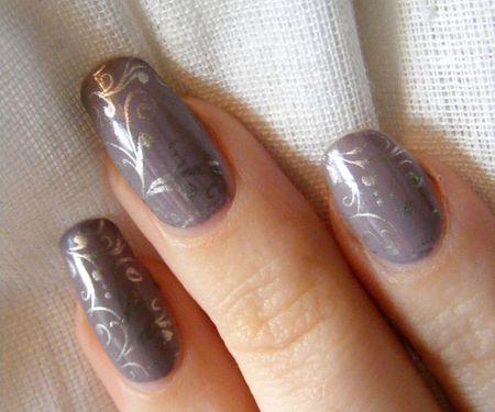 nail-art-Bundlemonster4