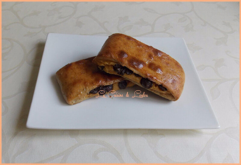 brioches-suisse-aux-beurre-de-cacahue2