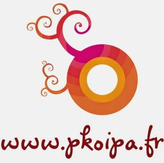 LogoColorTextBelow - copie