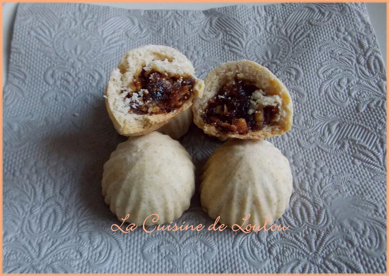 maamouls-figues-abricot-amandes3