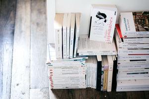 books_elise
