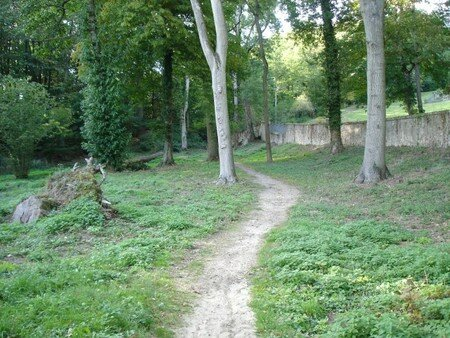 abbaye_chemin_racine_2