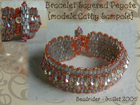 bracelet_layeredpeyote