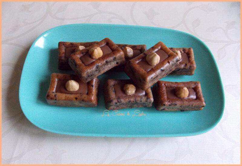 petits-cakes-a-la-patate-et-a-la-noi1