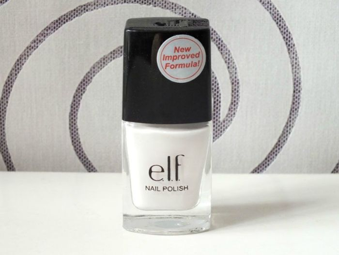 haul-elf-eyeslipsface-eye-liner-base-paupières-set-vernis-beachy-blanc-dream-maker-palette-yeux-pixie-fairy-dust-sunflower-Mint-cream-lavender-mist-nailpolish (9)