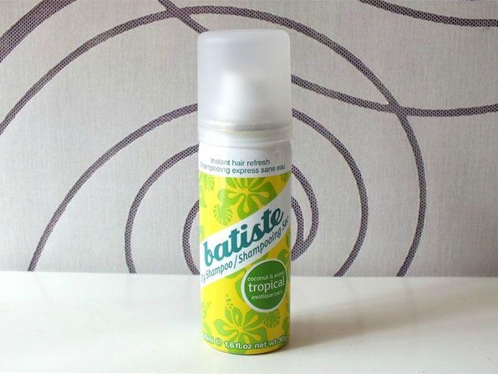Shampoing-sec-batiste-glossybox-tropical-parfum-poudre-blanche-spray-test-swatch-avis (1)