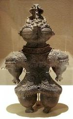 Statuette-Jomon final