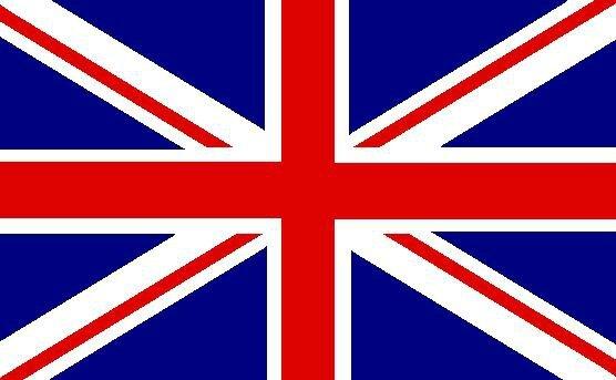 Angleterre Le Drapeau Ressources Pour S Amuser Ensemble