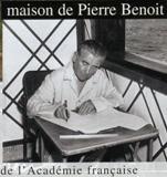 Pierre_20Benoit
