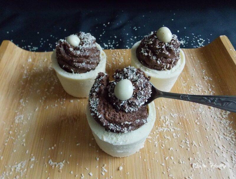 shots chocolat blanc et mousse au chocolat3
