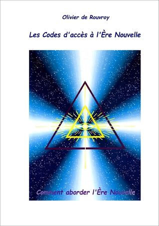 Image Codes accès