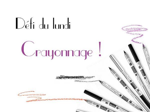 defidulundi-crayons (1)